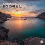 Ibiza Trance 2019