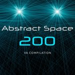 Abstract Space 200