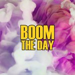 Boom The Day