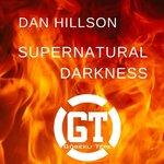 Supernatural Darkness