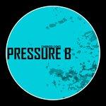 Pressure B