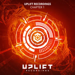 Uplift Recordings: Chapter 1