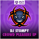 Crowd Pleasers EP