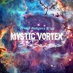 Mystic Vortex