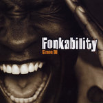 Fonkability