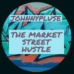 The Market Street Hustle