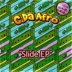 Slide EP