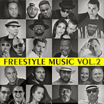 Freestyle Music Vol 2