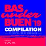 Bas Under Buen 2019