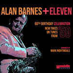 60th Birthday Celebration (New Takes On Tunes From '59)