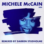 Remixed By Darren Studholme