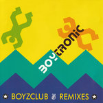 Boyzclub Remixes
