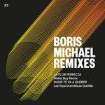 Remixes No 2