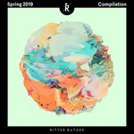Spring Compilation 2019