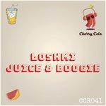 Juice & Boogie