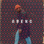 Walshy Fire Presents: ABENG (Explicit)