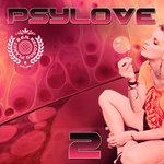PsyLove Vol 2