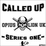 Called Up Series One