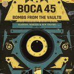 Bombs From The Vaults