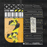 Lost In Spirals EP