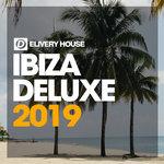 Ibiza Deluxe 2019