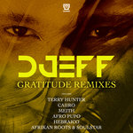Gratitude Remixes