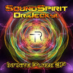Infinite Place EP