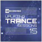 Uplifting Trance Sessions Vol 15