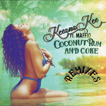 Coconut Rum And Coke (Remixes) (feat Maffio)