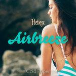 Airbreeze