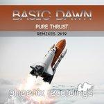 Pure Thrust (Remixes 2K19)