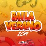 Baila Verano 2019