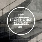 Tech House Boutique Part 15