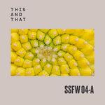 SSFW #4A