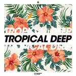 Tropical Deep Vol 6
