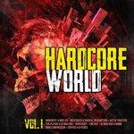 Hardcore World Vol 1