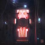 Anabiosis: Injection B