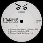 Titanimus