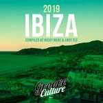 Groove Culture Ibiza 2019 (Compiled By Micky More & Andy Tee)