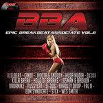 Breakbeat Associate Vol 11
