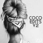 COCO EDITS V2