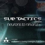 Neurons To Nirvana