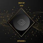 KP Recordings Best Of 2019 Episode 1