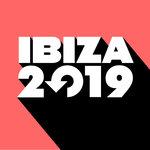 Glasgow Underground Ibiza 2019