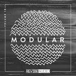 Modular Vol 18