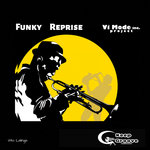 Funky Reprise