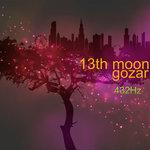 Gozar (432hz)