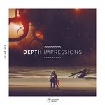 Depth Impressions Issue #12