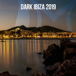 Dark Ibiza 2019