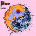 Moodswing EP Part 1